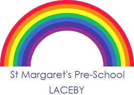 St Margaret's Pre-School